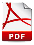 Before you hire PDF Icon