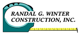 Randal G. Winter Construction, Inc.
