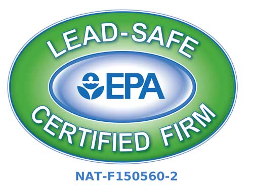 Lead-Safe-Certified-Firm-LOGO